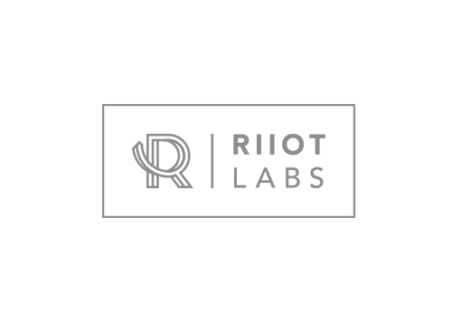 Riiot Labs