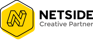 NETSIDE | Creative Partner